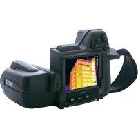 Termokamera FLIR T420bx, -20 až 350 °C, 320 x 240 px
