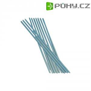 Svářecí drát tvrzené PVC 100 gSteinel 073114