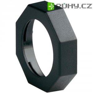 Ochrana proti otáčení svítilny LED Lenser pro M7, M7R, MT7, M8, P7, L7, T7, B7, 0313