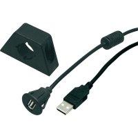 USB montážní sada Sinustec