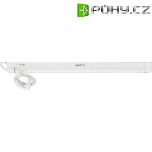 Neonová trubice 600 cm, 36 W, bílá