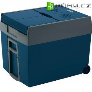 Autochladnička Waeco MobiCool W48, 48 l