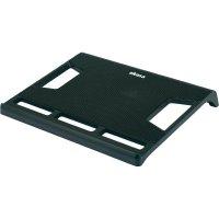 """Chladicí podložka pro notebooky Akasa Notebook, 43,2 cm (17\"""")"""