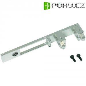 CNC středový držák GAUI X2 (212303)