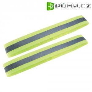 Reflexní pásky, 420 x 25 mm