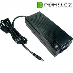 Síťový adaptér Protek PMP60-12-B1-S, 12 VDC, 60 W