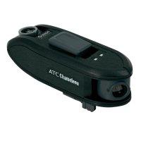 Outdoorová kamera Oregon ATC Cameleon Dual Lens