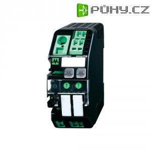Modul pro kontrolu proudu na DIN lištu Murr Elektronik Mico 2.4, 24 - 30 V/DC