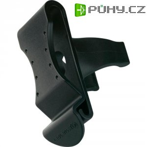Úchytka pro svítilny LED Lenser P7, T7, MT-7, 0317
