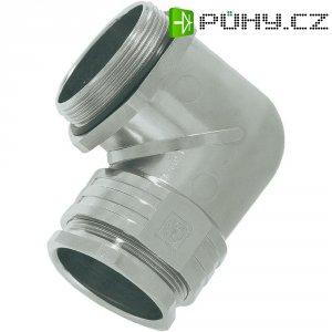 Úhlová kabelová průchodka Lappkabel Skindicht RWV-M16 x 1.5 52107810, -20 až +100 °C