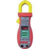Klěštový ampermetr Beha Amprobe ACD-10 PLUS-D