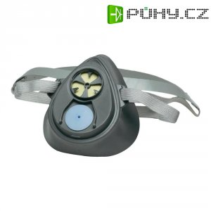 Polomaska 3M 3200, XH-0038-9782-0