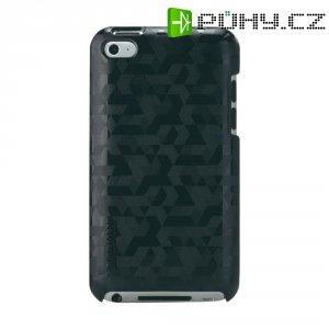 Ochranné pouzdro Belkin Emerge012 pro iPod touch, 4.generace, černé