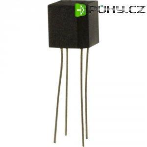 Můstkový usměrňovač IR 1KAB40E, U(RRM) 400 V, U(FM) 1 V, I(F) 1,5 A, D-38
