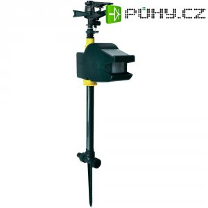Solární vodní odpuzovač s detektorem pohybu 60085