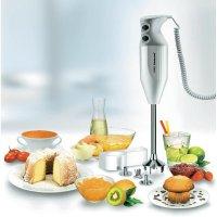 Tyčový mixér ESGE G200 Zauberstab® Gastro, 200 W