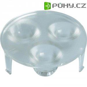 Optika pro P4-Z-Power R Barthelme 61002545, 45°