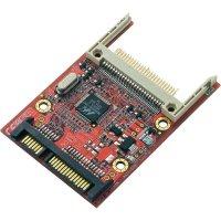 """Konvertor rozhraní SATA na CompactFlash, 6,4 cm (2,5\"""")"""