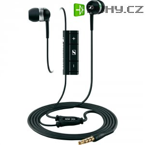 Headset SENNHEISER MM 30I pro iPhone/iPad/iPad 2/iPod