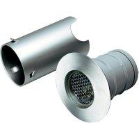 Venkovní LED svítidlo SLV Trail-Lite 227461, 0,3 W, nerez