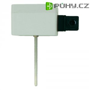 Volně nastavitelný převodník teploty se senzorem Pt1000, Greisinger GTMU - MP/4,