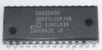 23128P - ROM pro ZX Spectrum /Sinclair/