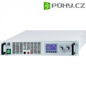 Laboratorní síťový zdroj EA Elektro-Automatik, 15200775, 0 - 80 V/DC, 0 - 75 A