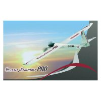 RC model letadla Multiplex EasyGlider Pro, 1800 mm, bausatz