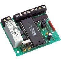 Dodatečný modul Emis SMC-1500 Z, 28 V/DC, 1,5 A