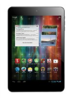 Tablet PRESTIGIO MultiPad PMP5785, 7.85""