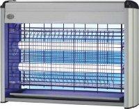 Lapač hmyzu 20 W s UV zářivkou