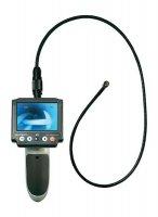Endoskop BS-300XRSD s odnímatelným displejem