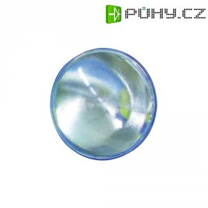 Reflektorová žárovka PAR 64 GE, 500 W, typ spot