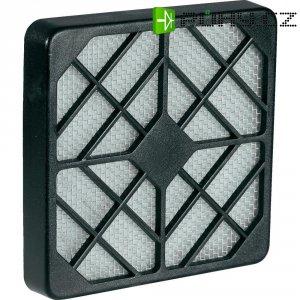 Ochranná mřížka ventilátoru proti prachu SEPA LFG120-45, 126 x 126 x 13 mm