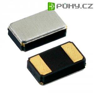 SMD hodinový krystal MicroCrystal CM8V-T1A, 32,768 kHz, 9 pF ±20 ppm