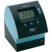 Digitální napájecí jednotka Weller WD 1, 80 W, 50 - 450 °C