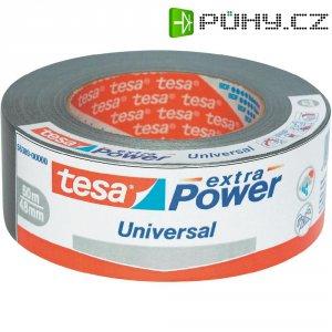 TesaR EXTRA POWER UNIV. STRÍB.