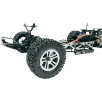 RC model EP Buggy Arrma Fury, 1:10, 2WD, RtR 2.4 GHz