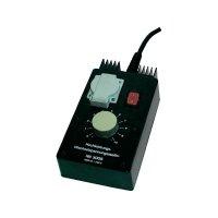 Regulátor napětí FG Elektronik NS 3005, 3000 W, 10 - 230 V/AC