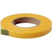 Airbrush maskovací páska náhradní Tamiya, 6 mm x 18 m