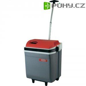 Autochladnička na kolečkách Ezetil Trolley E28, 12 V, 28 l