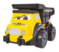 RC model auto Dumper BUDDY TOYS BRC 00040