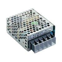 Vestavný napájecí zdroj SunPower SPS G015-05, 15 W, 5 V/DC