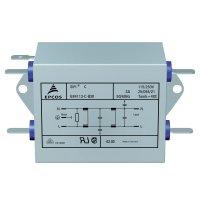 Odrušovací filtr Epcos B84113CB30, SIFI C, 2x 3 A, 250 V