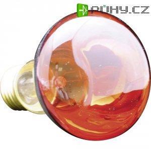 Žárovka, 40R63/R/E27, 40 W, E27, červená