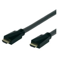 HDMI kabel Sound & Image High Speed s Ethernetem, 10 m