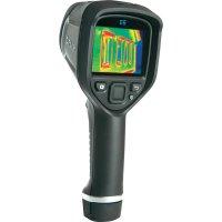 Termokamera Flir E6, -20 - 250 °C, 160 x 120 px