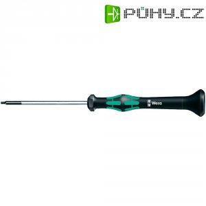 Imbusový šroubovák Wera, klíč 0,9 mm, bit 40 mm