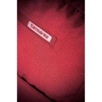 "Batoh na notebook Samsonite Wander-Full, M 39,1 cm (15.4\""), červený"