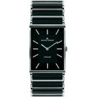 Ručičkové náramkové hodinky Jacques Lemans York 1-1651A